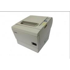 Кухненски принтер Epson TM-88 III с автоматичен нож