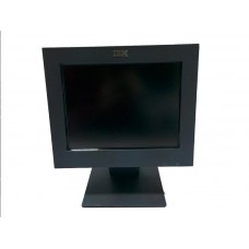 Тъч скрийн монитор IBM SurePoint 4820-2GB