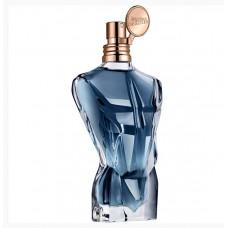 Парфюм за мъже Jean Paul Gaultier Le Male Essence de Parfum 125 мл – EDP