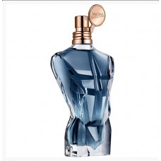 Парфюм за мъже Jean Paul Gaultier Le Male Essence de Parfum 75 мл – EDP