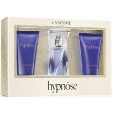 Комплект за жени Lancome Hypnose EDP 30 мл. + боди лосион 50 мл. + гел душ 50 мл.