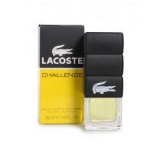 Парфюм за мъже  Lacoste Challenge 30 ml.