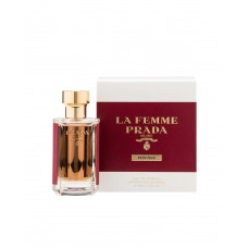 Парфюм за жени Prada La Femme Intense 35 мл. EDP