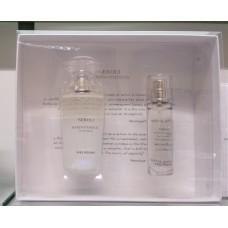 Комплект за жени SECRET D'ESSENCES - Neroli Yves Rocher  ЕДТ 50 мл.+ЕДТ 15 мл. Подарък