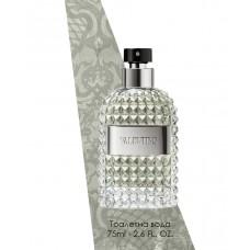Мъжки парфюм VALENTINO UOMO ACQUA ЕДТ 75 мл. 2017