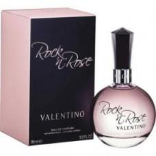 Дамски парфюм Valentino - Rock`n Rose EДП 90 мл.