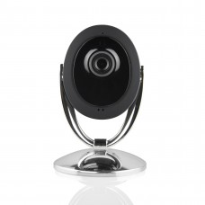 Безжична Wi-Fi IP Камера за видеонаблюдение, HD 720p резолюция, AceSee - See more