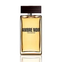 Мъжки парфюм Yves Rocher Ambre Noir for men 100 мл.