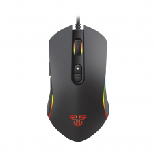 Геймърска мишка FanTech Thor X9, Macro, Черен - 648