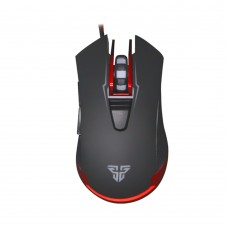 Геймърска мишка FanTech, Оптична Furion V3,Черен - 948