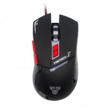 Геймърска мишка FanTech, Оптична Gragas Z3,Черен - 950