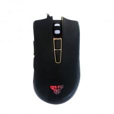 Геймърска мишка FanTech, Оптична Trax X2,Черен - 953