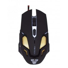 Геймърска мишка FanTech, Оптична V2,Черен - 944