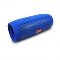 Тонколона с Bluetooth, No brand, CHARGE4, Различни цветове - 22095