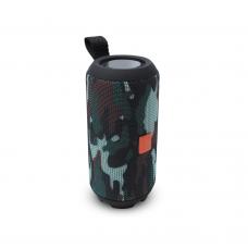 Тонколона с Bluetooth, No brand, CHARGE6, Различни цветове - 22100