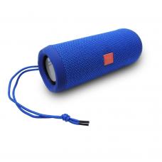Тонколона с Bluetooth, No brand, FLIP3, Различни цветове - 22099