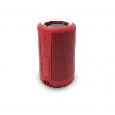Тонколона с Bluetooth, No brand, FLIP5, Различни цветове - 22092