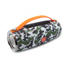 Тонколона с Bluetooth, No brand, K5, Различни цветове - 22090