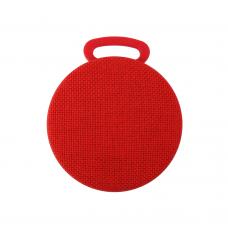 Тонколона с Bluetooth, No brand, SD, FM, Различни цветове - 22072