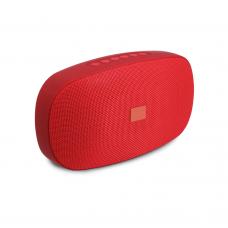 Тонколона с Bluetooth, No brand, XTREME BOX, Различни цветове - 22103