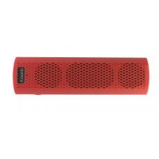 Тонколона с Bluetooth, USB, SD, FM, Kisonli X6, Различни цветове - 22049