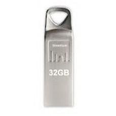 Flash Drive 32 GB USB 3.0 Strontiun - 62010