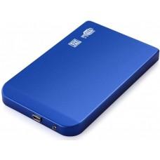"""Кутия за хард диск No brand 2.5 """" SATA USB 2.0 - 17313"""