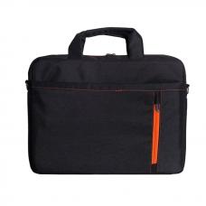"""Чанта за лаптоп No brand, 15.6"""", Черен - 45255"""