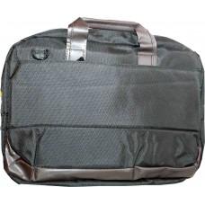 """Чанта за лаптоп No brand 14"""", Черeн - 45238"""