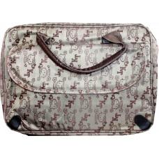 """Чанта за лаптоп No brand 14"""" - 45239"""