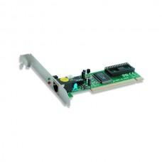Лан карта PCI, No brand - 19008