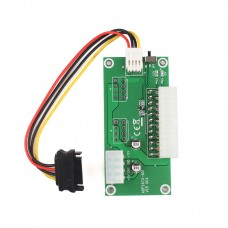 Синхронизатор No Brand ADD2PSU, За 2 захранвания - 17050