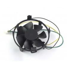Вентилатор No brand INTEL 775 - 63047