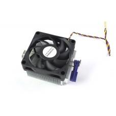 Боксов охладител, No brand, AMD, AM2/AM3  - 63062