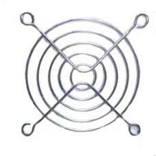 Решетка за вентилатор 8 см No Brand - 63040