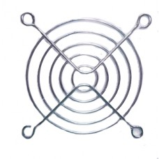 Решетка за вентилатор No Brand 9 см   - 63041