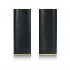 Преносима батерия Remax Proda, Star Talk, 12000mAh, Различни цветове - 87029
