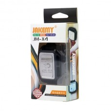 Магнитна гривна за закрепване на метални елементи, Jakemy X4 - 17612