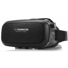 Очила за виртуална реалност, VR SHINECON - 71003