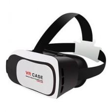 Очила за виртуална реалност Remax Fantasyland VR RT-V01 - 14332