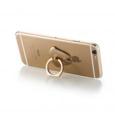 Стойка за телефон Remax Ring, Различни цветове - 14926