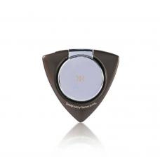 Стойка за телефон Remax Twister Ring ZH-02, Различни цветове - 14927