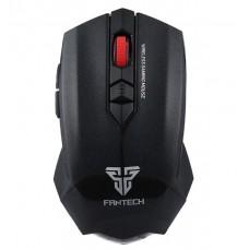 Геймърска мишка FanTech, Безжична Garen WG7,Черен - 951