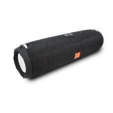Тонколона с Bluetooth, No brand, AWSOME, Различни цветове - 22094