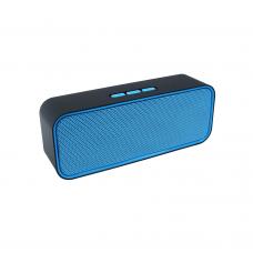 Тонколона с Bluetooth, XY-311, USB, SD, FM, Различни цветове - 22063