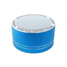 Тонколона с Bluetooth, XY-A11, USB, SD, Различни цветове - 22066