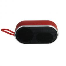 Тонколона с Bluetooth, XY-X61, USB, SD, FM, Различни цветове - 22067