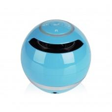 Тонколона, No brand, С Bluetooth, USB, SD, FM, AUX, Различни цветове - 22080