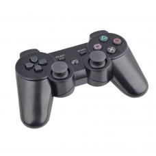 Джойстик за Playstation 3 Dualshock,  Wireless - 13008