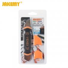 Инструмент за разглобяване на мобилни устройства, Jakemy OP12 - 17610